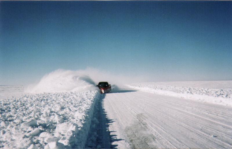 Upper Red Lake Fishing Ice Fishing Photos Red Lake